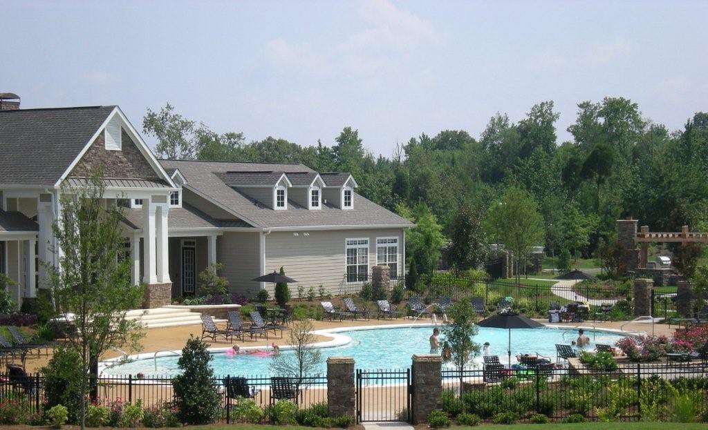 Il cambiamento della nostra casa americana 1 4 vecchi in for Case americane interni
