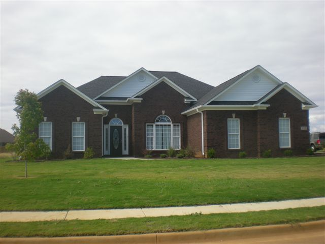 Le case americane pregi e difetti 4 vecchi in america - Finestre stile americano ...