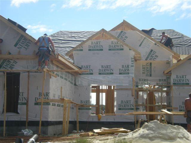 Case Di Legno E Mattoni : Le case americane pregi e difetti vecchi in america