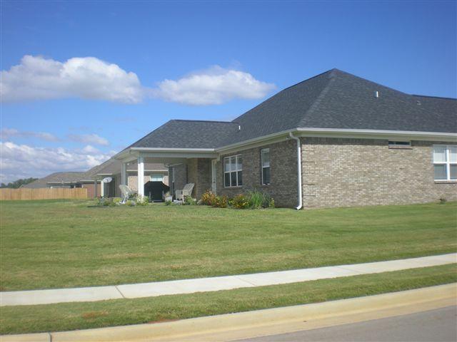 Le case americane pregi e difetti 4 vecchi in america for Poco costoso per costruire piani di casa