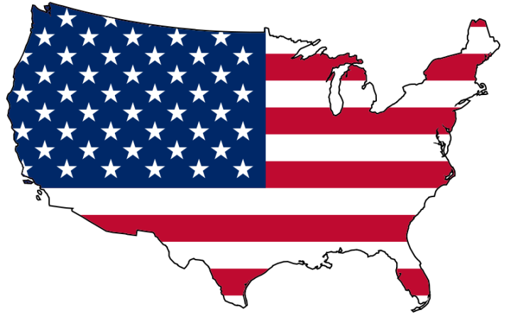 800px-usa_flag_map_svg