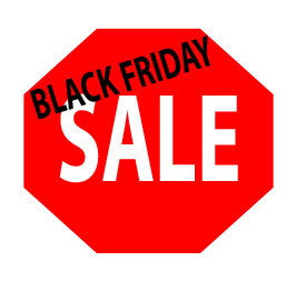 blackfridaygpssale