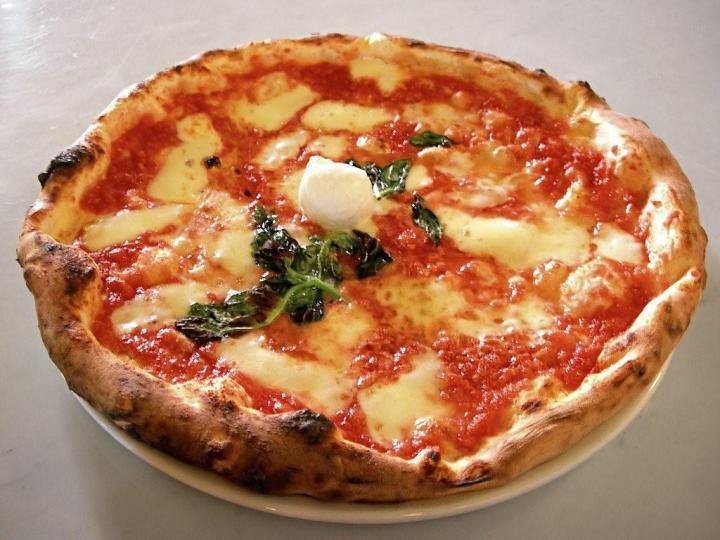 eq_it-na_pizza-margherita_sep2005_sml1