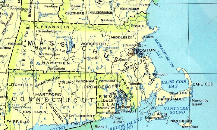 massachusetts_map