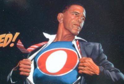 obama_shirt11