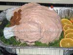 thanksgiving-cake-04