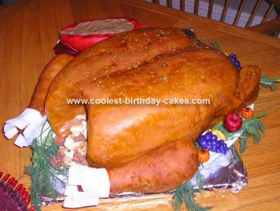 thanksgiving-cake-07