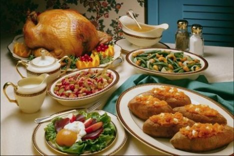 thanksgiving-global-local