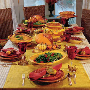 thanksgiving_table1