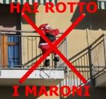 babbo-natale-hai-rotto-i-maroni1