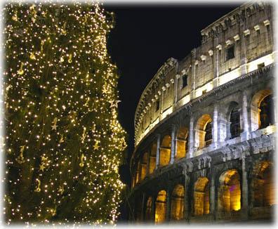 hotel-rome-capodanno1