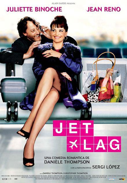 jet_lag