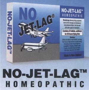 no_jet_lag