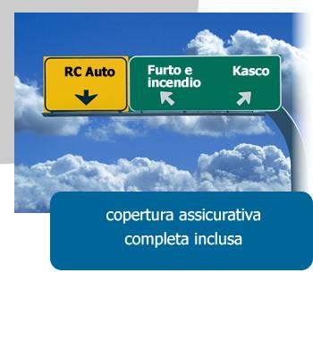 assicurazione-auto-rc-furto-incendio-kasco