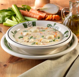 chicken_gnocchi_soup_7210