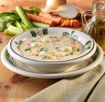 chicken_gnocchi_soup_72101