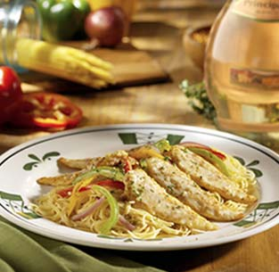 chicken_scampi_5467