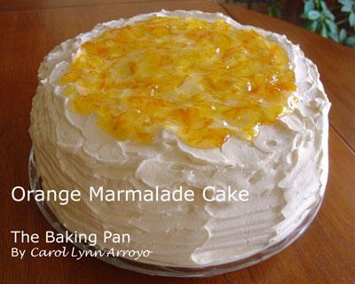 orange-marmelade-cake