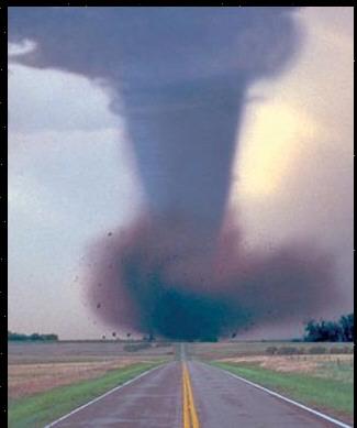 tornado-oklahoma-1999
