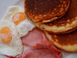 American_breakfast_(187066827)