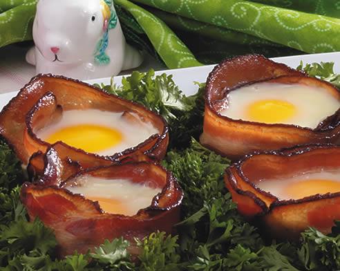 bacon-egg-bundles-01-af