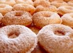 doughnuts_by_jay_cougar