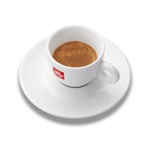 espresso-THUMB