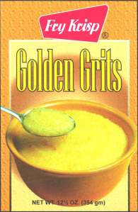 Golden-Grits-