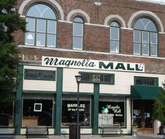 magnolia_exterior_2