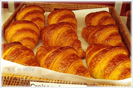 parisbaguette_croissant