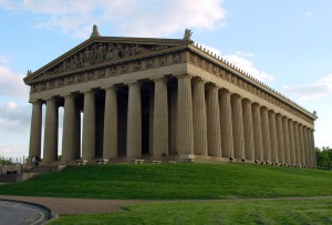 Parthenon_at_Nashville_Tenenssee_01