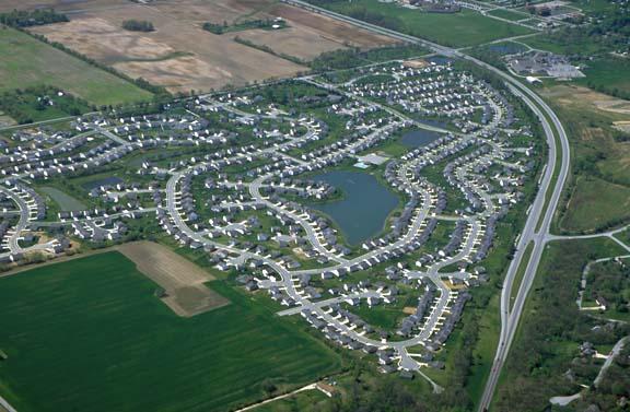 subdivision-2