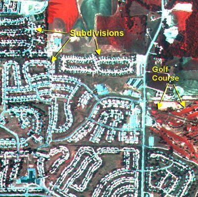 subdivision_annot