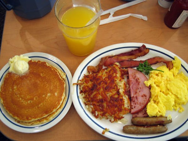 thumb_medium_ihop
