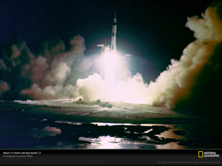 apollo-17-launch-saturn-v-in-1972-lw