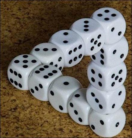 ilusion-optica-dados