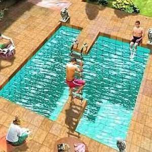 macdonald_pool