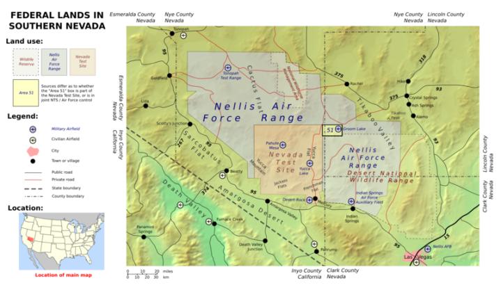 800px-Wfm_area51_map_en