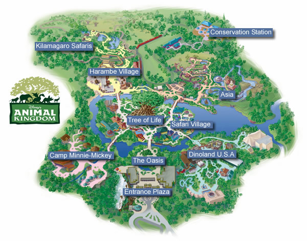 Animal_Kingdom_map