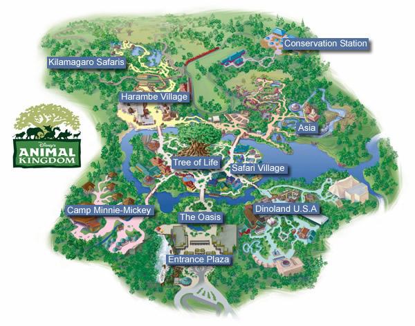 Animal_Kingdom_map