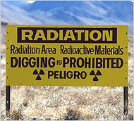 atomic_sign_190