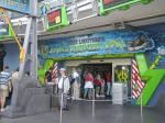 buzz-lightyear-ride-picture-011