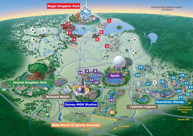 Disney_World_Area_Map