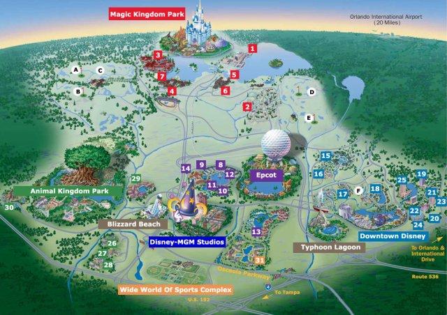 Disney_World_Area_Map