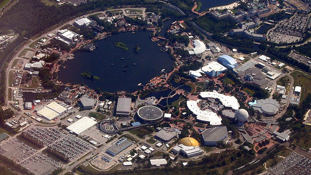 epcot-center-address