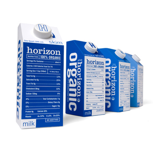 horizon_milkSMALL