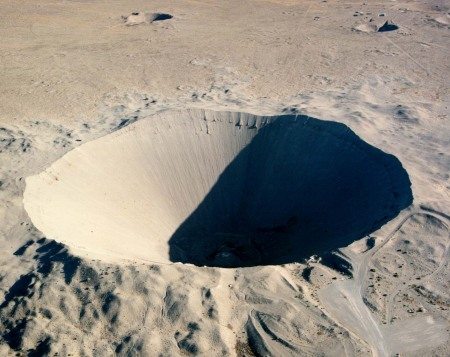 imgname--las_vegas_its_the_bomb---50226711--atomiccrater