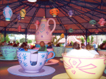 mad_tea_party