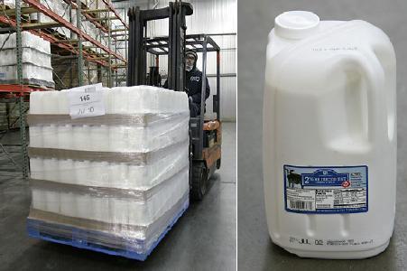 milk_jug_pallet_nyt