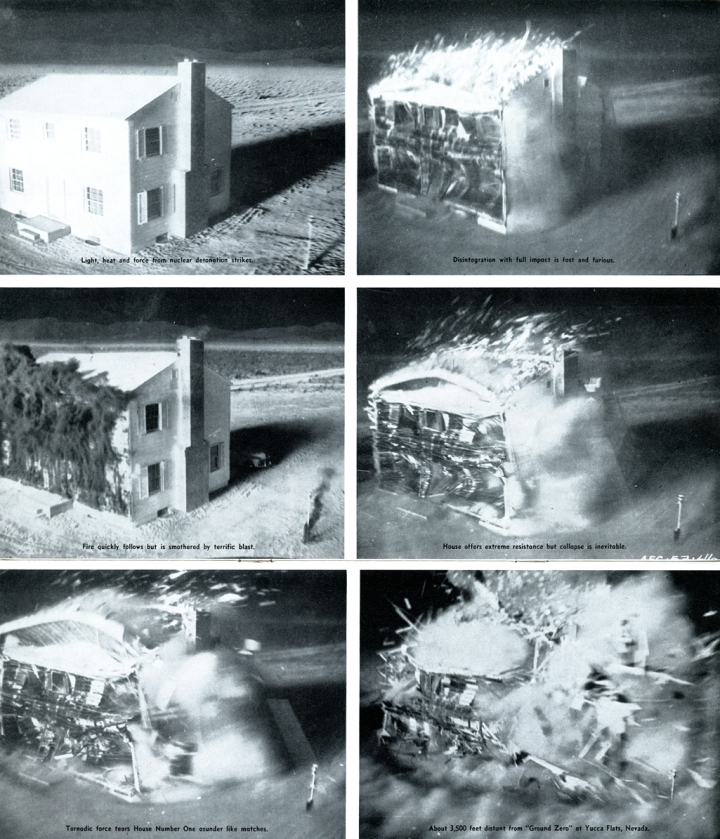 Morss_1953%20Atomic%20Test%20Yucca%20Flats